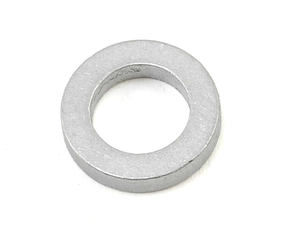 Fox Suspension Aluminum Crush Washer for TALAS Forks (6.8mm Inner Diameter)
