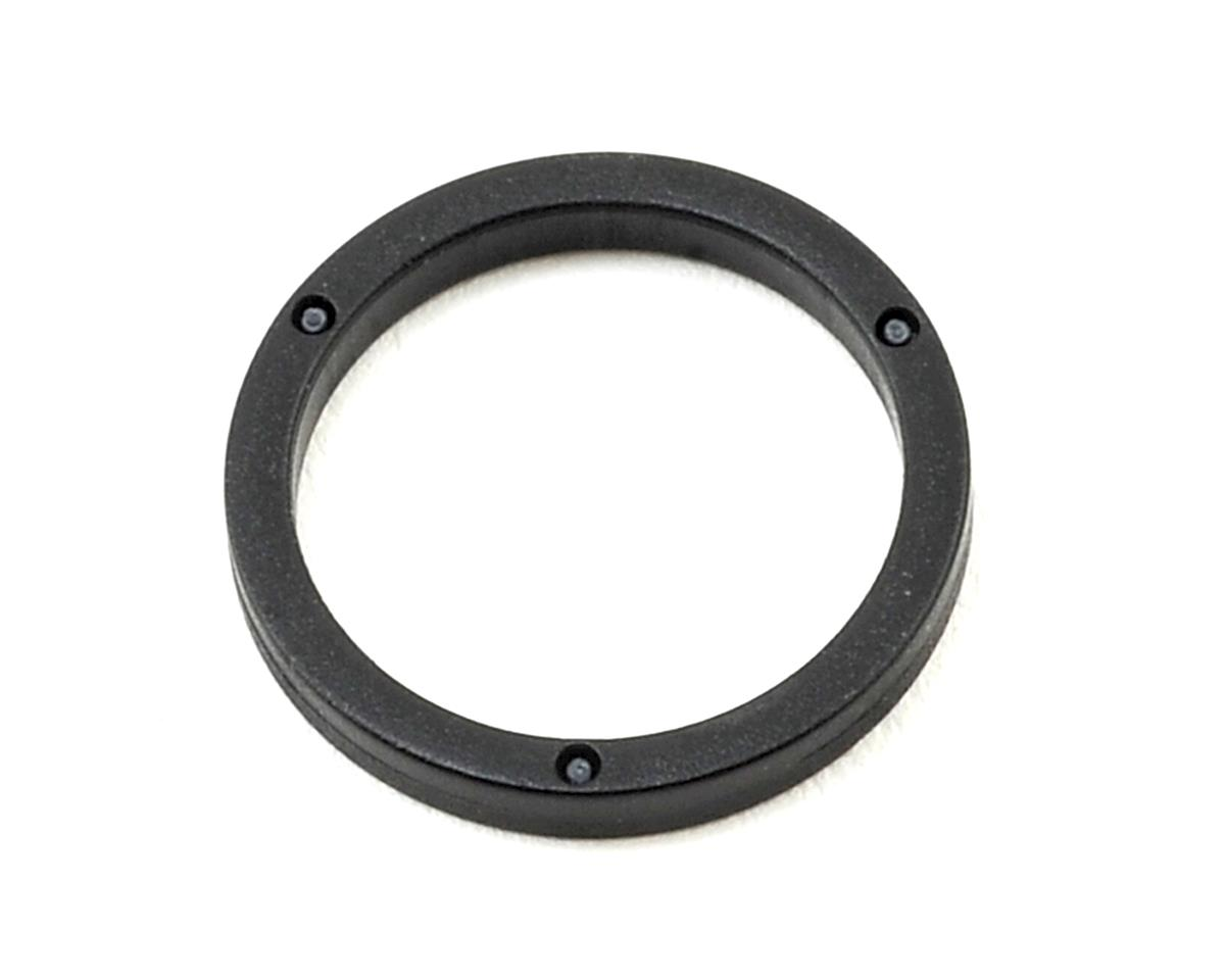 Fox Suspension Plastic 13 mm Inner Diameter Crush Washer