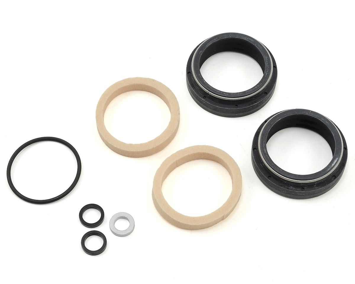 Fox Suspension 32mm Fork Low Friction Flangeless Dust Wiper Kit