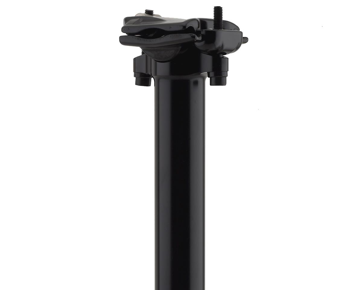 Fox Suspension 2020 Transfer Performance Post (External) (31.6mm) (100mm)