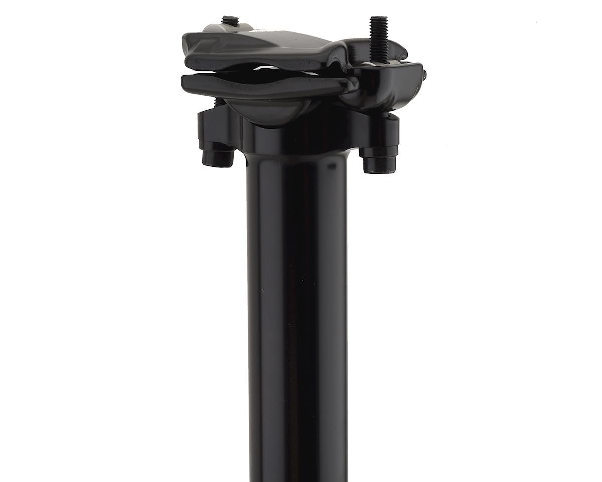 Image 2 for Fox Suspension 2020 Transfer Performance Post (Internal) (30.9mm) (100mm)
