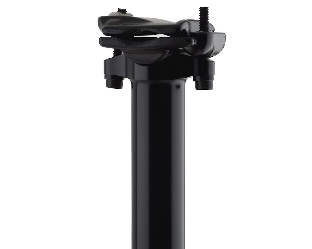 Fox Suspension 2020 Transfer Performance Post (Internal) (30.9mm) (150mm)