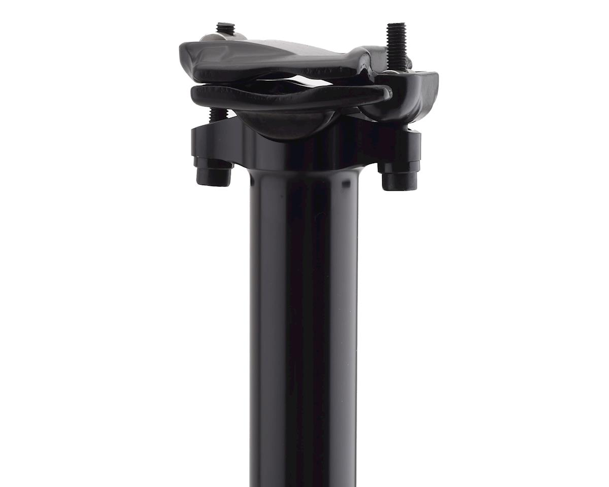 Fox Suspension 2020 Transfer Performance Post (Internal) (31.6mm) (150mm)