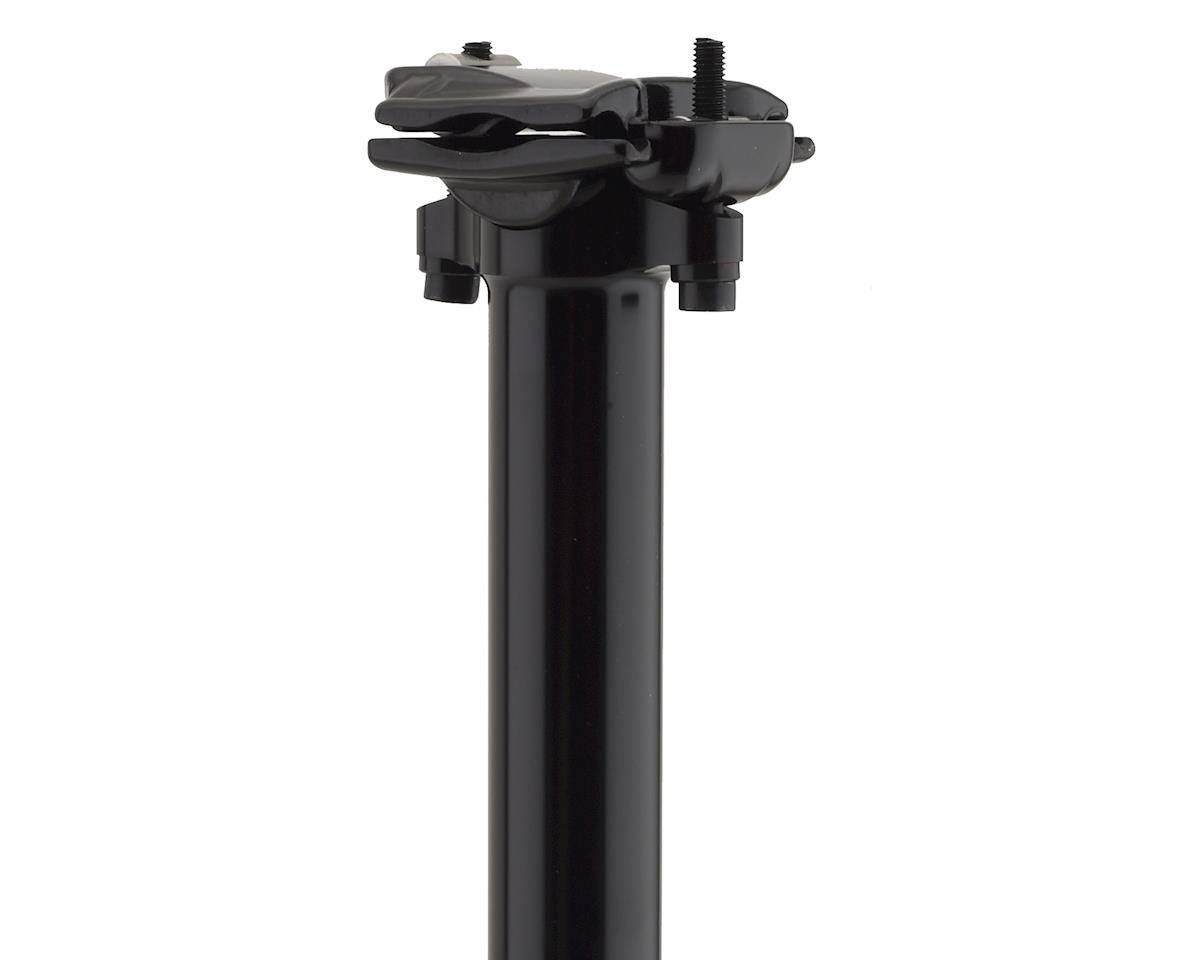 Fox Suspension 2020 Transfer Performance Post (External) (31.6mm) (175mm)