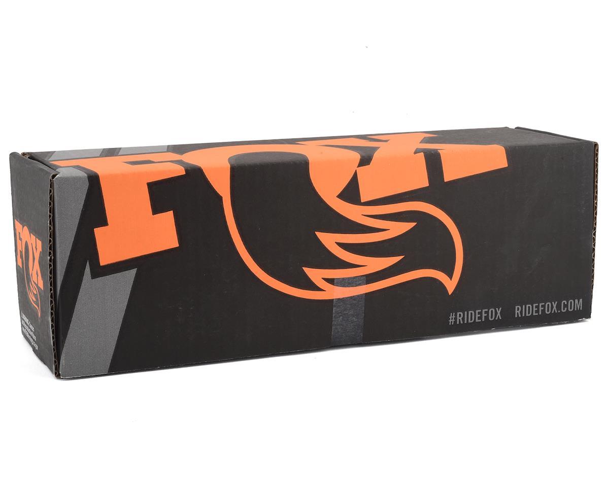 FOX Float X2 2020 Rear Shock Suspension Sticker Factory Decal Kit Adhesiv Orange