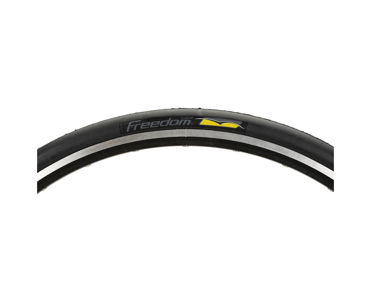 Image 3 for Freedom Sport Thickslick 700X25c Tire