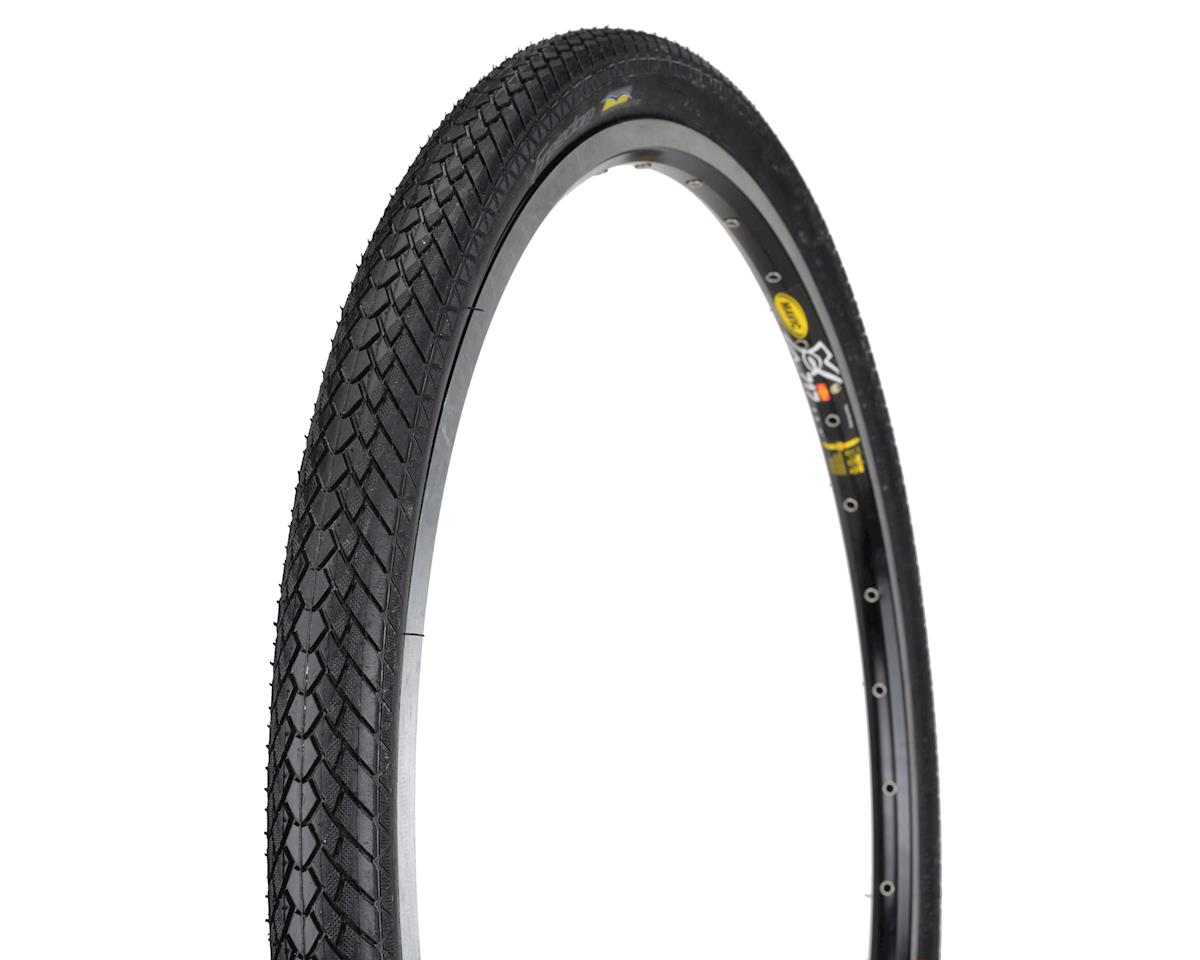 Freedom Cruz Commute Tire (Steel Bead)