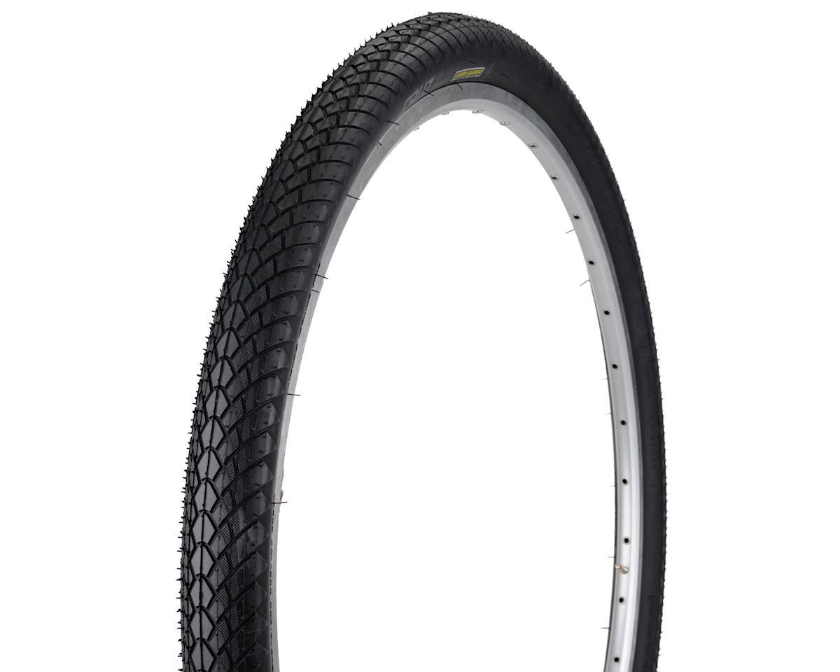 Image 1 for Freedom Cruz Commute Tire (Steel Bead) (29 x 2.0)