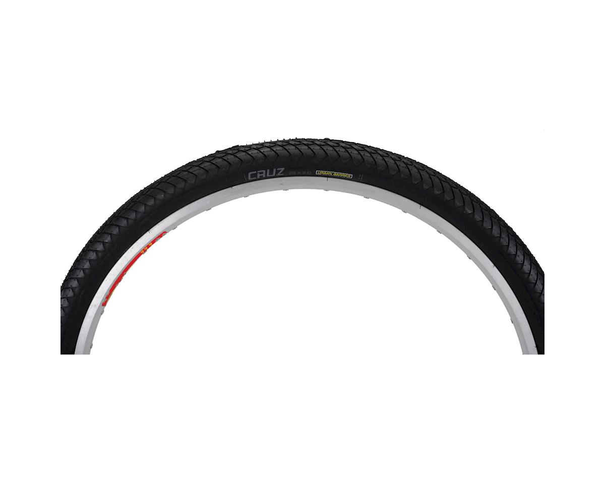 Image 2 for Freedom Cruz Commute Tire (Steel Bead) (29 x 2.0)