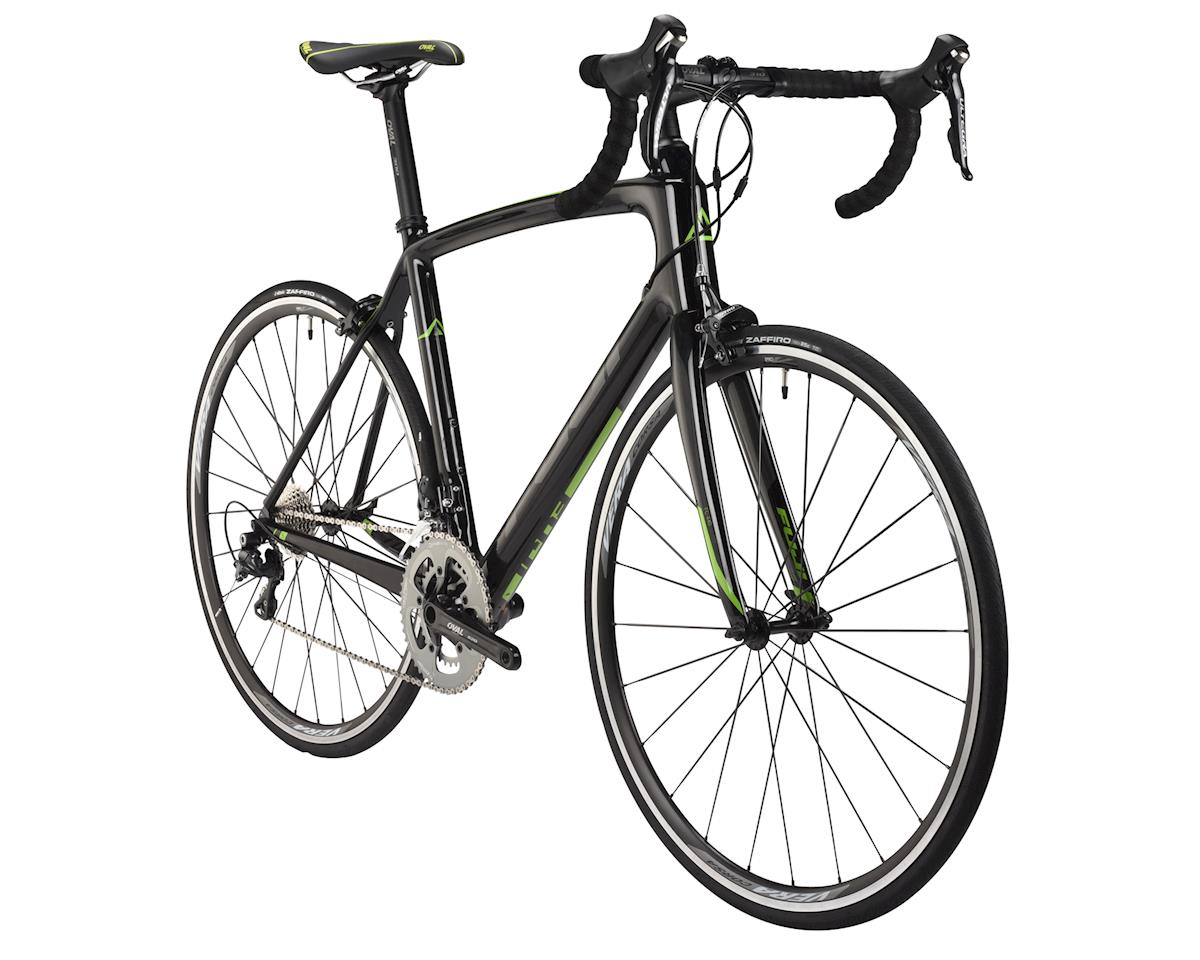 Fuji Bikes Fuji Gran Fondo 2.0 Road Bike - 2016 Limited Edition (Carbon)