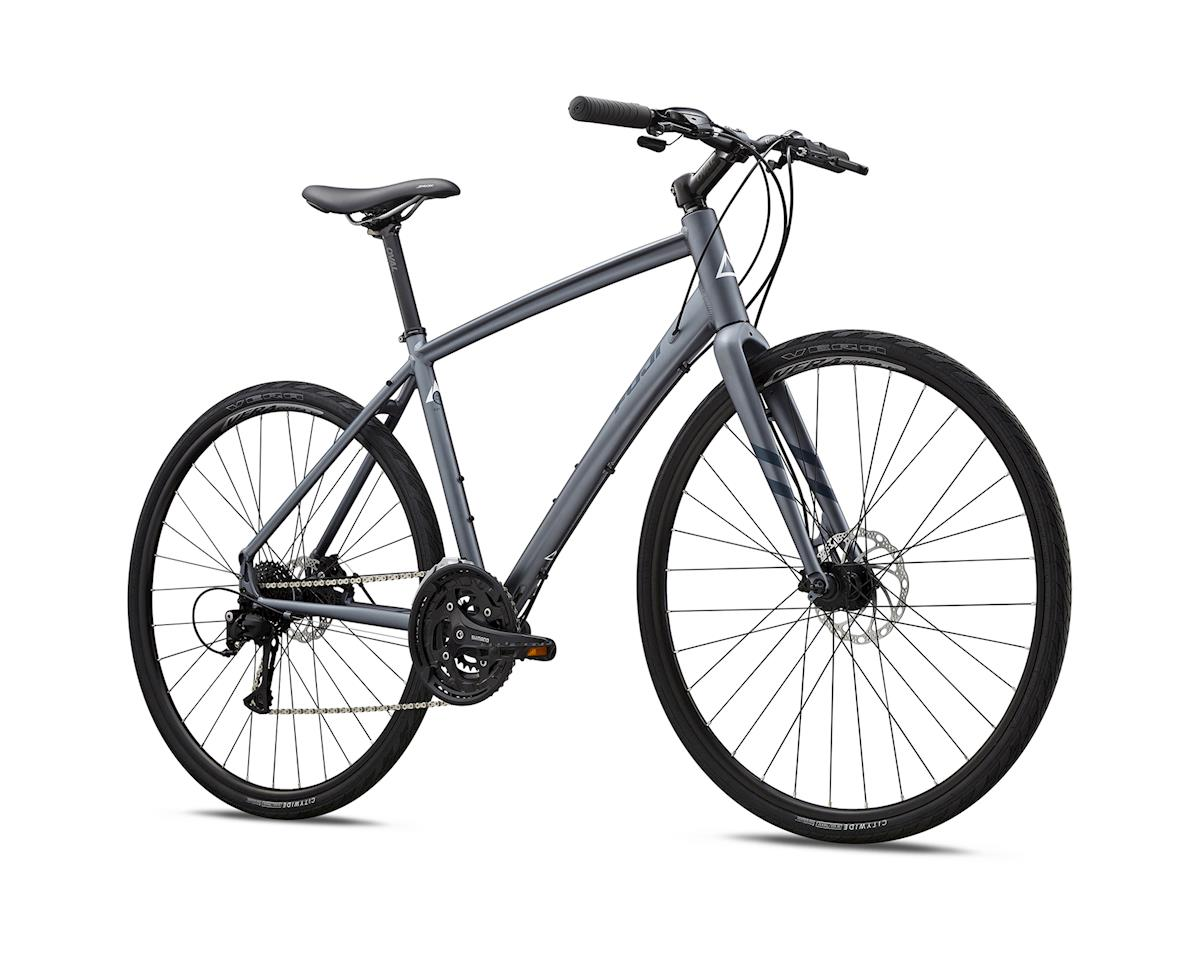 Road Bicycles - Performance Bicycle