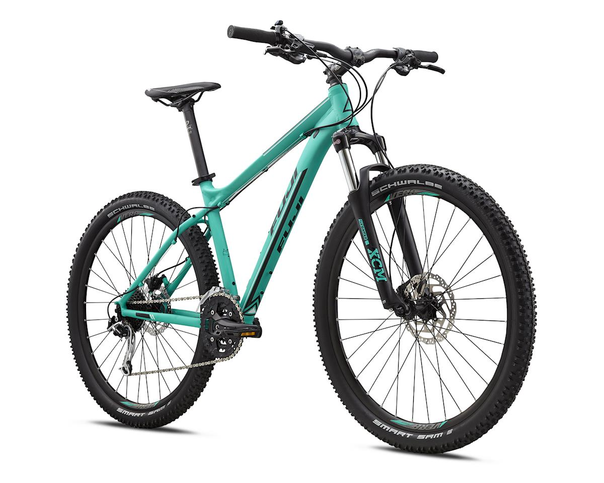 Fuji Nevada 27.5 1.3 Mountain Bike - 2018 (15 Inch)