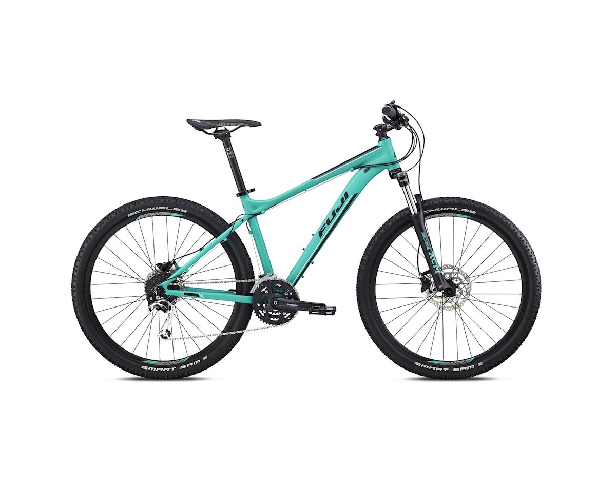 Image 2 for Fuji Nevada 27.5 1.3 Mountain Bike - 2018 (15 Inch)