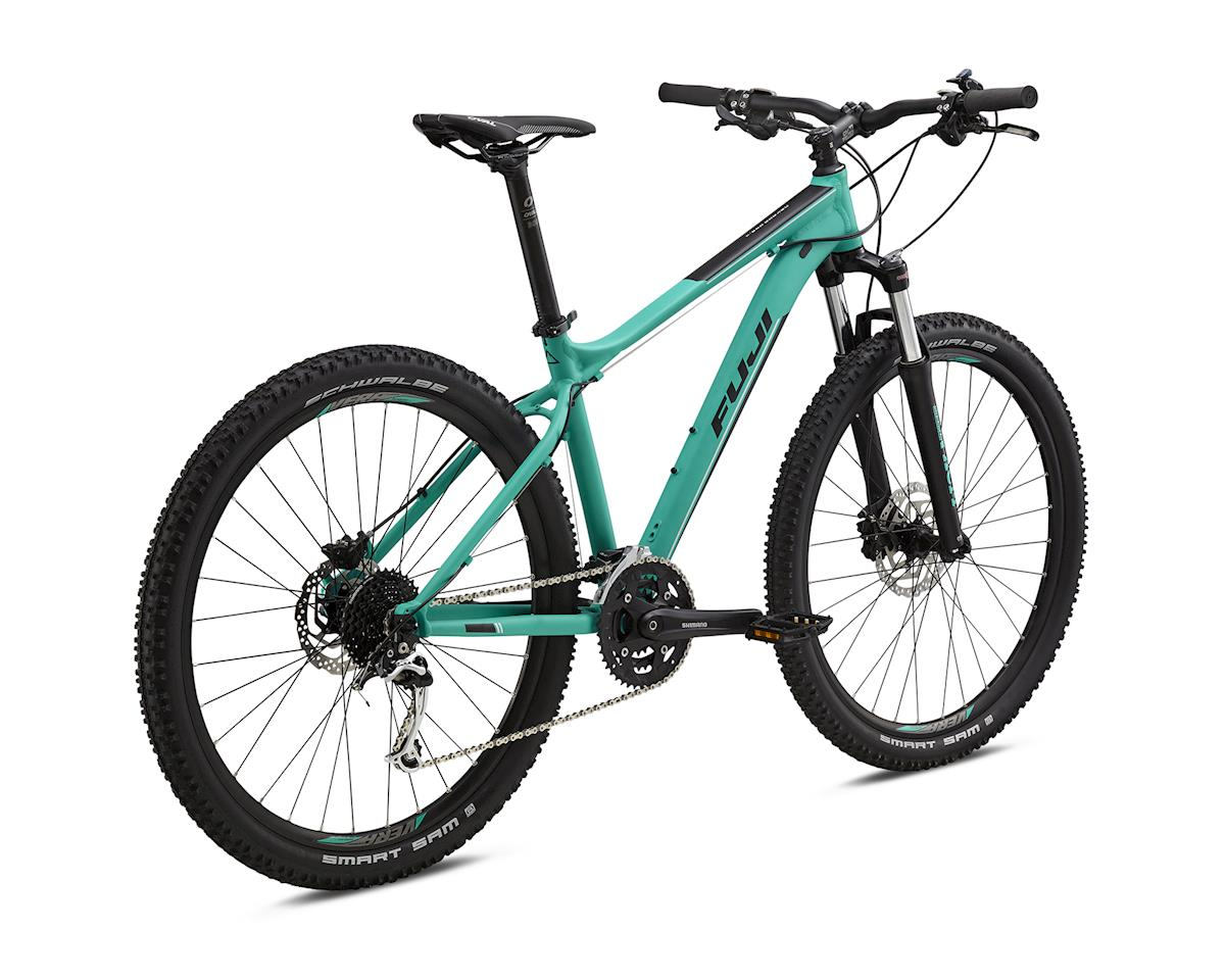 Image 3 for Fuji Nevada 27.5 1.3 Mountain Bike - 2018 (15 Inch)