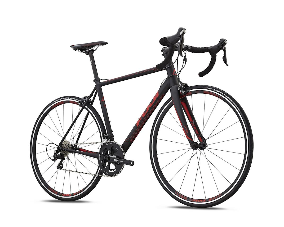 Image 1 for Fuji Bikes Fuji Roubaix 1.3 Road Bike - 2018
