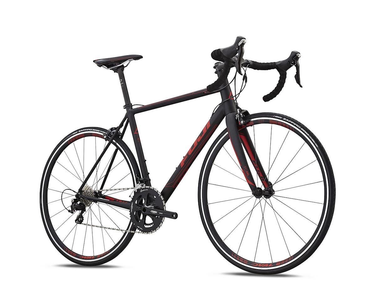 Fuji Bikes Fuji Roubaix 1.3 Road Bike - 2018
