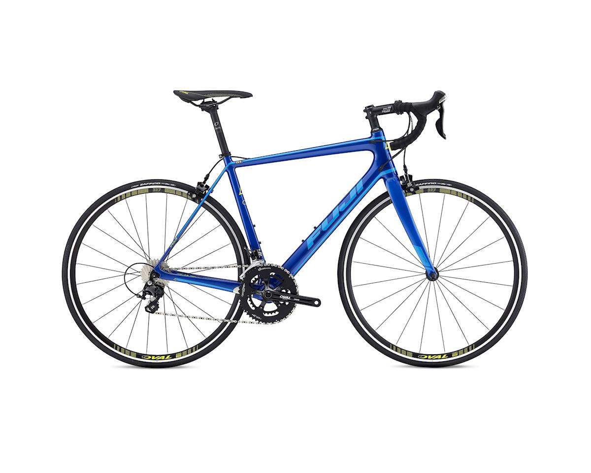 Fuji Bikes Fuji SL 3.3 Road Bike - 2018