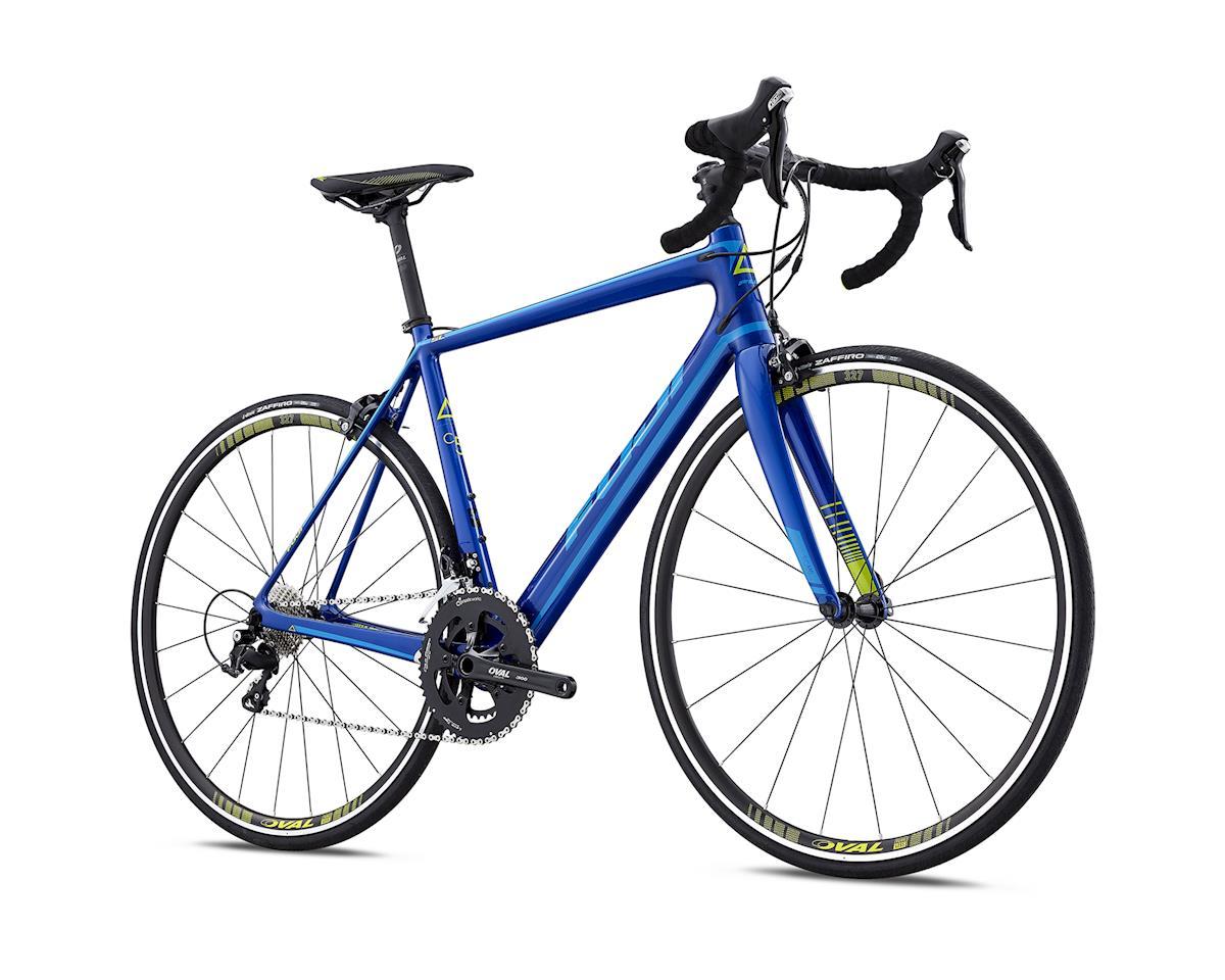 Image 2 for Fuji Bikes Fuji SL 3.3 Road Bike - 2018