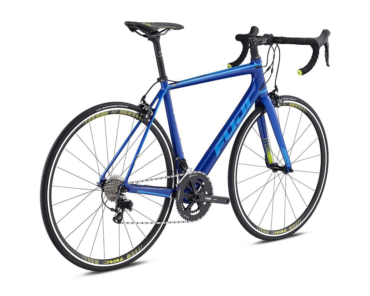 Image 3 for Fuji Bikes Fuji SL 3.3 Road Bike - 2018