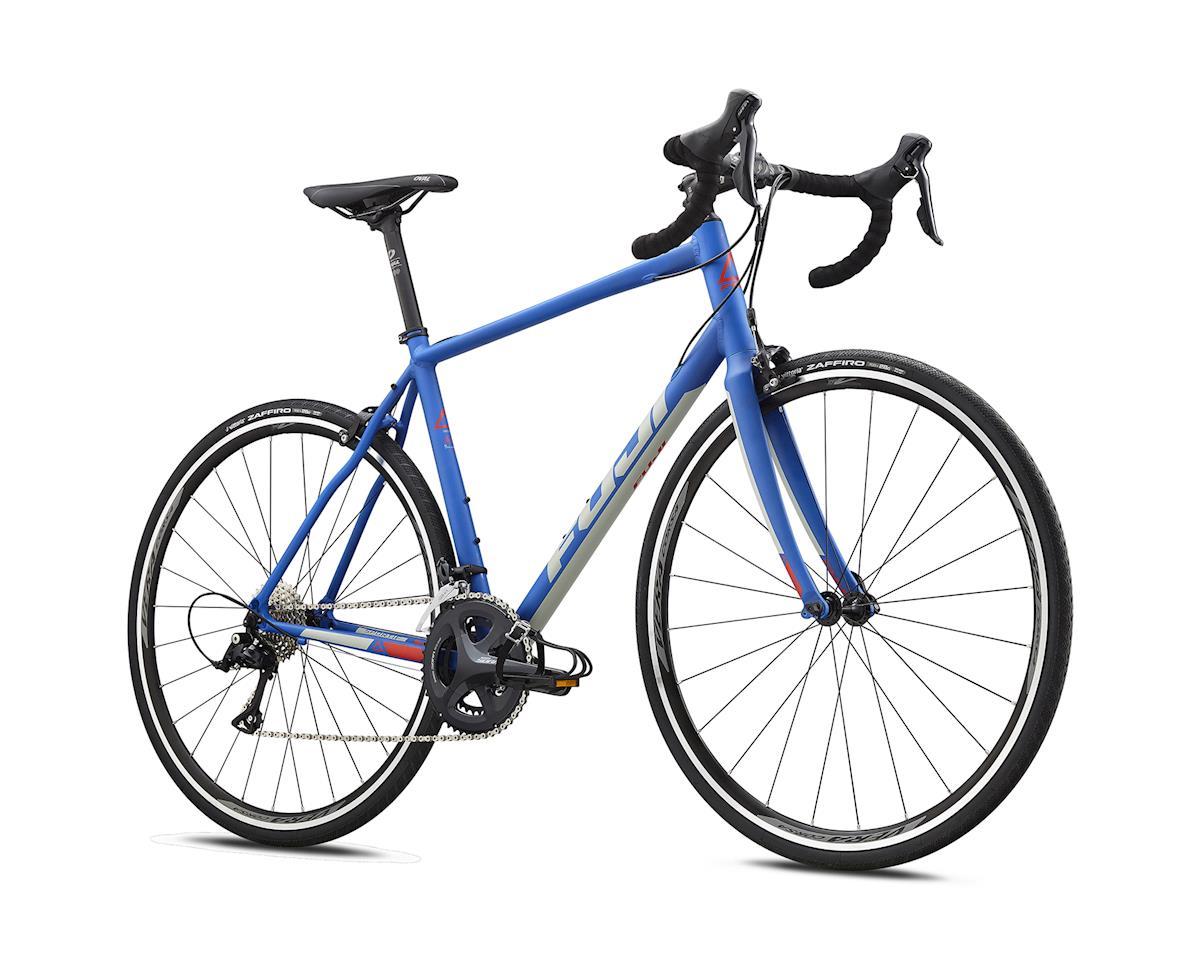 5e40f67f2aa Fuji Bikes 2018 Sportif 2.1 Road Bike (49cm) [FJ-SP21-49]   Bikes ...