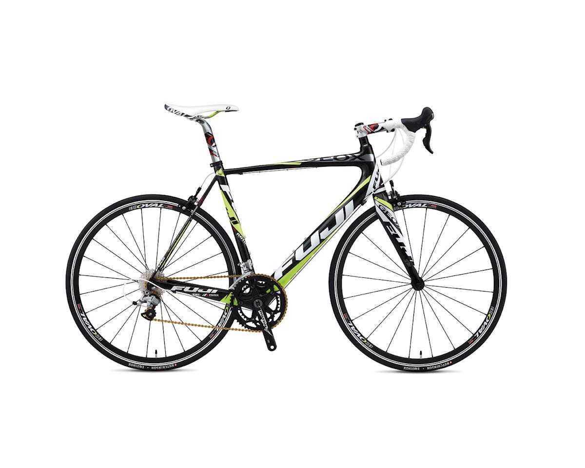 Fuji Bikes Fuji Altamira Team Replica Road Bike - Closeout
