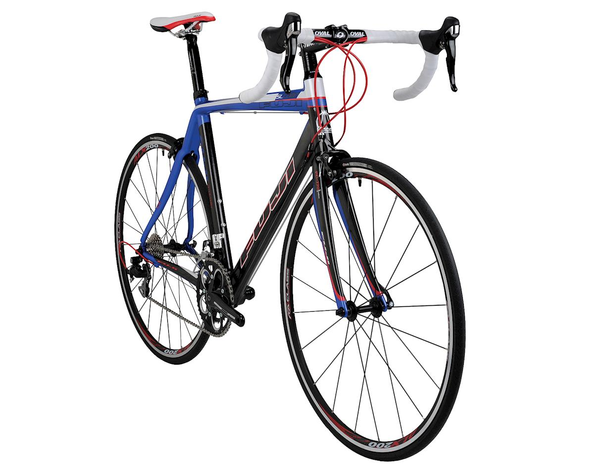 Fuji SL-1 Comp Limited Edition Road Bike - Closeout (44 Cm)