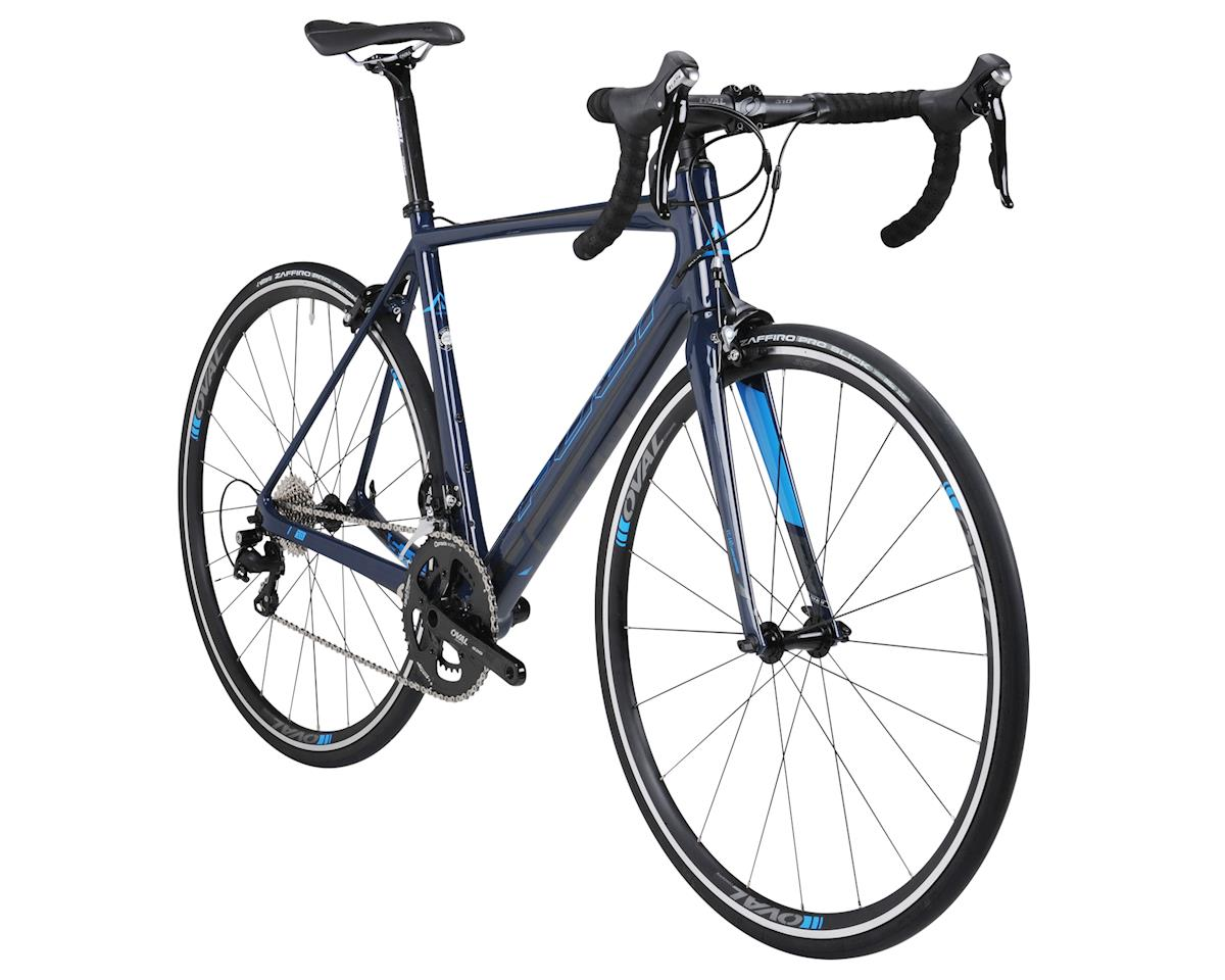 Fuji SL 2.5 Road Bike - 2016 (Blue) (61)