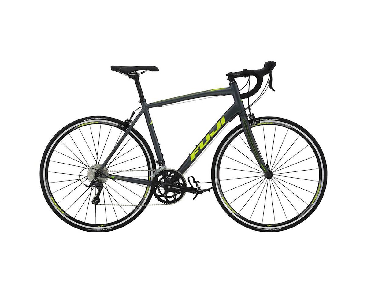Fuji Bikes Fuji Sportif 2.3 Road Bike - 2016