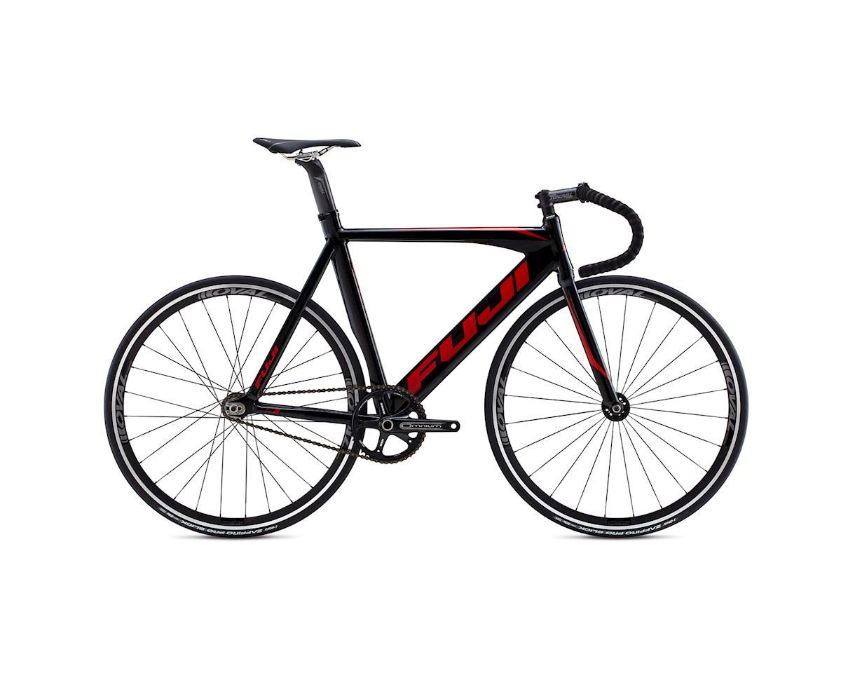 Fuji Bikes Fuji Track Pro Track Bike - Closeout [YB-TKP-49-P