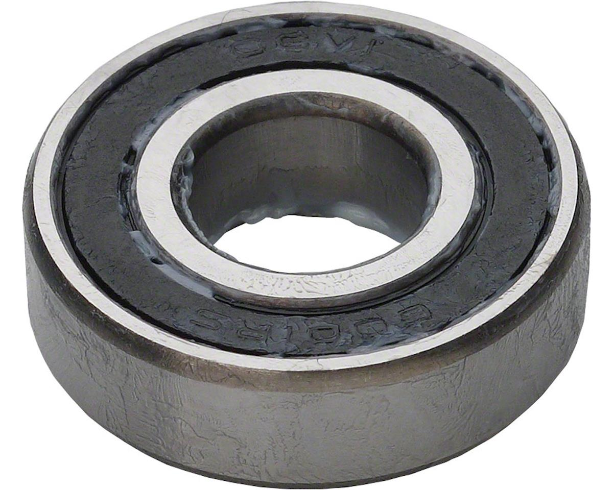 Cartridge Bearing for Racing 5, 7, Sport and Red Wind