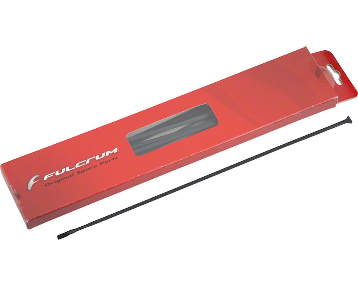 Fulcrum Racing Zero/1 Front Spoke Kit