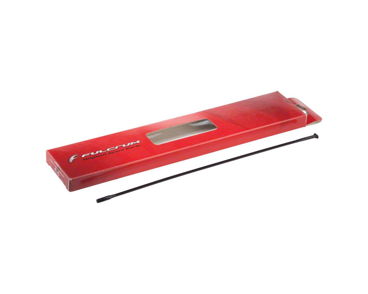 Fulcrum Racing Zero/1 Rear Spoke Kit Clincher 2013+
