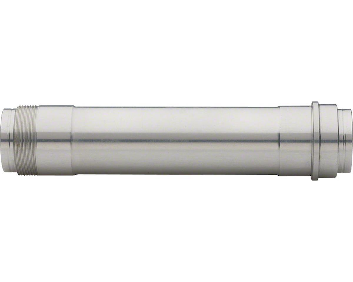 Fulcrum Red Metal 3 6-bolt HH Axle (Threadless)