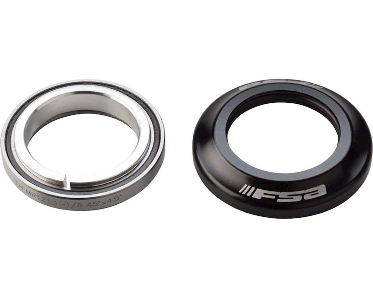"FSA Orbit-C Internal Headset Upper (1-1/8"") (IS42/28.6) (44mm) (For Ridley CX)"