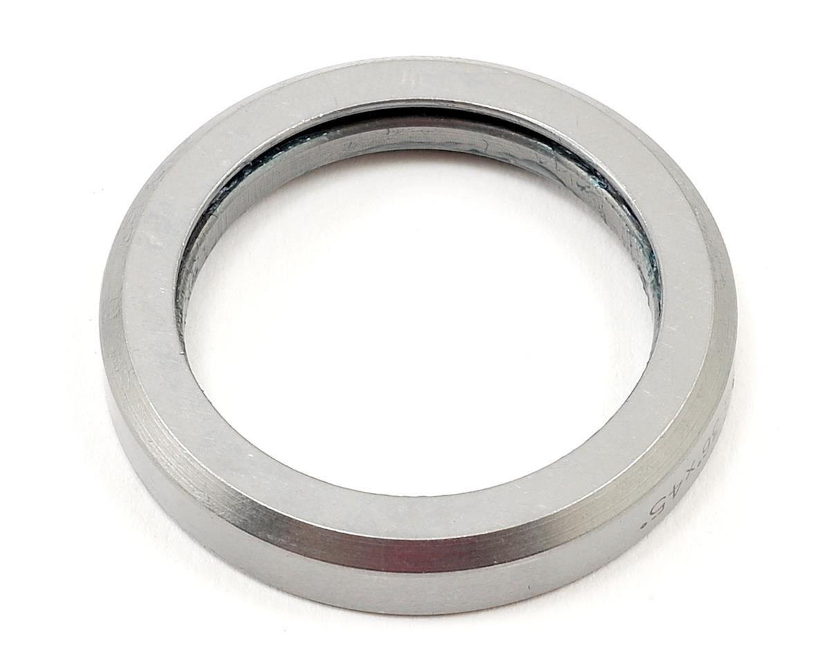 FSA Standard Headset Bearing (1 1/8) (36x45) (Orbit IS/Orbit ZS)