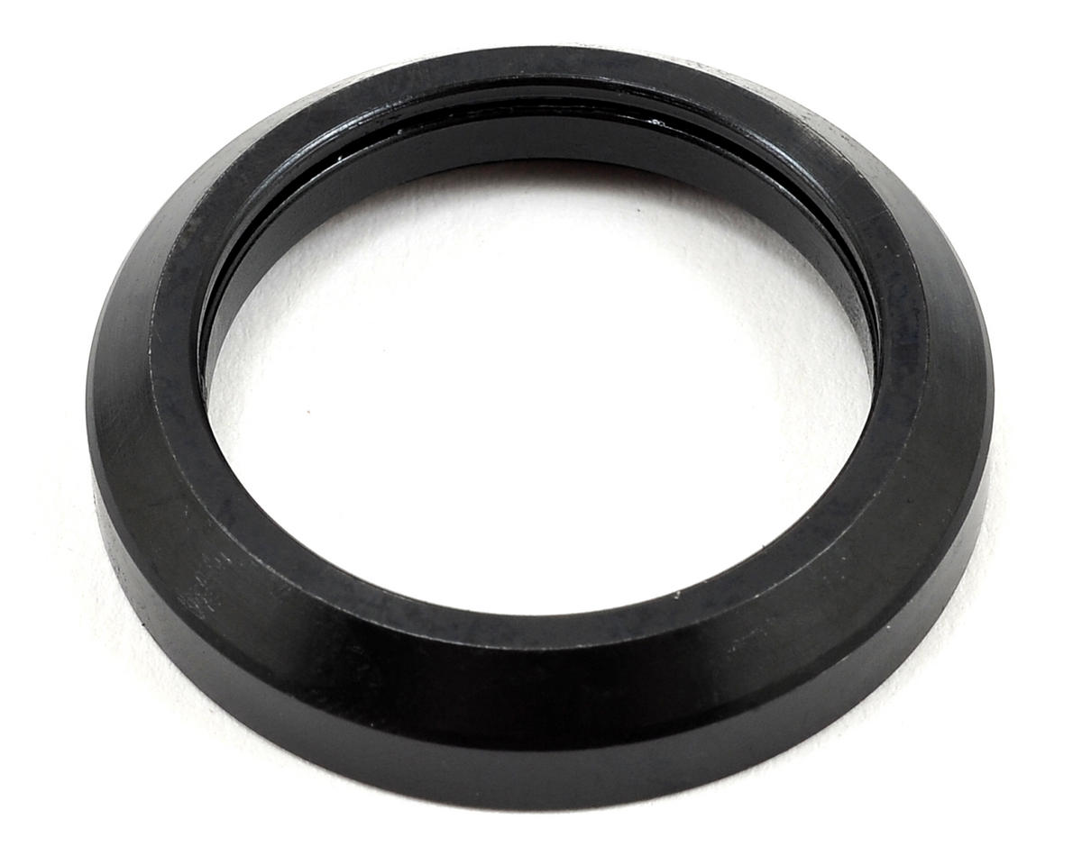 FSA Impact Headset Bearing (45x45 deg) (1-1/8) (Black Seal)