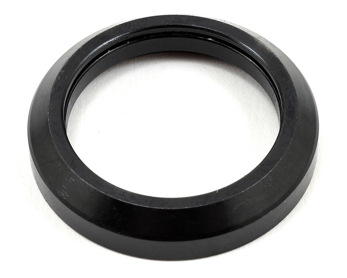 FSA Impact Headset Bearing (45x45 deg) (1 1/8) (Black Seal)