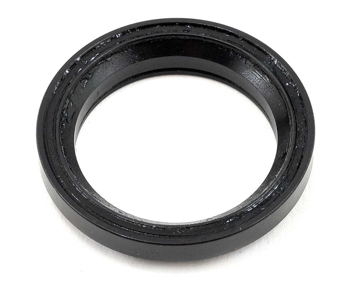 "FSA Angular Cartridge Bearing (Black) (1-1/8"") (45x45) (Orbit CE/No. 8B)"