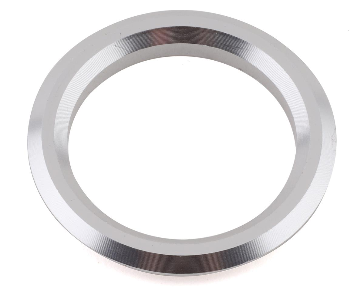 "FSA Orbit IS Alloy Crown Race (1-1/8"") (H6028B)"