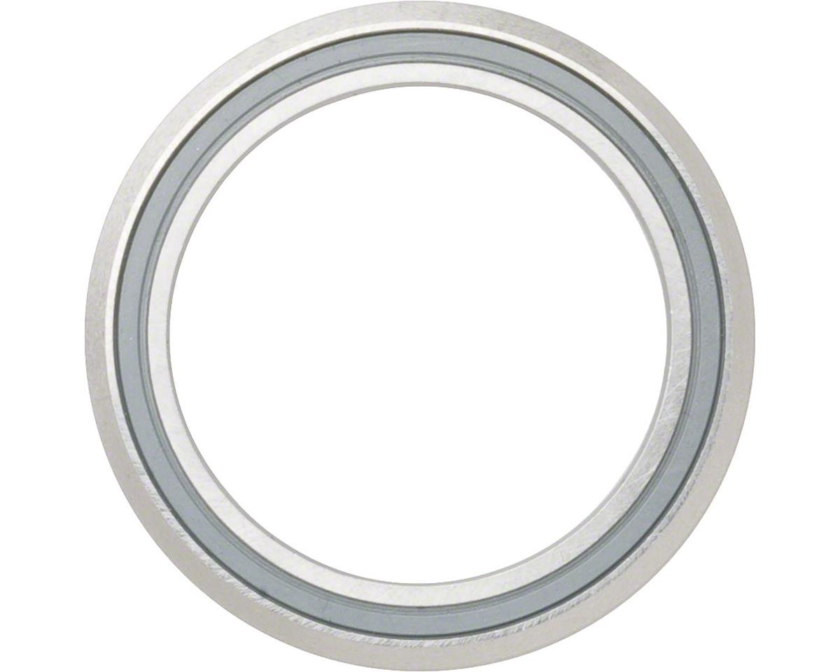 "FSA Micro ACB Gray Seal 36x45 Stainless 1-1/8"" Headset Bearing Sold Each"
