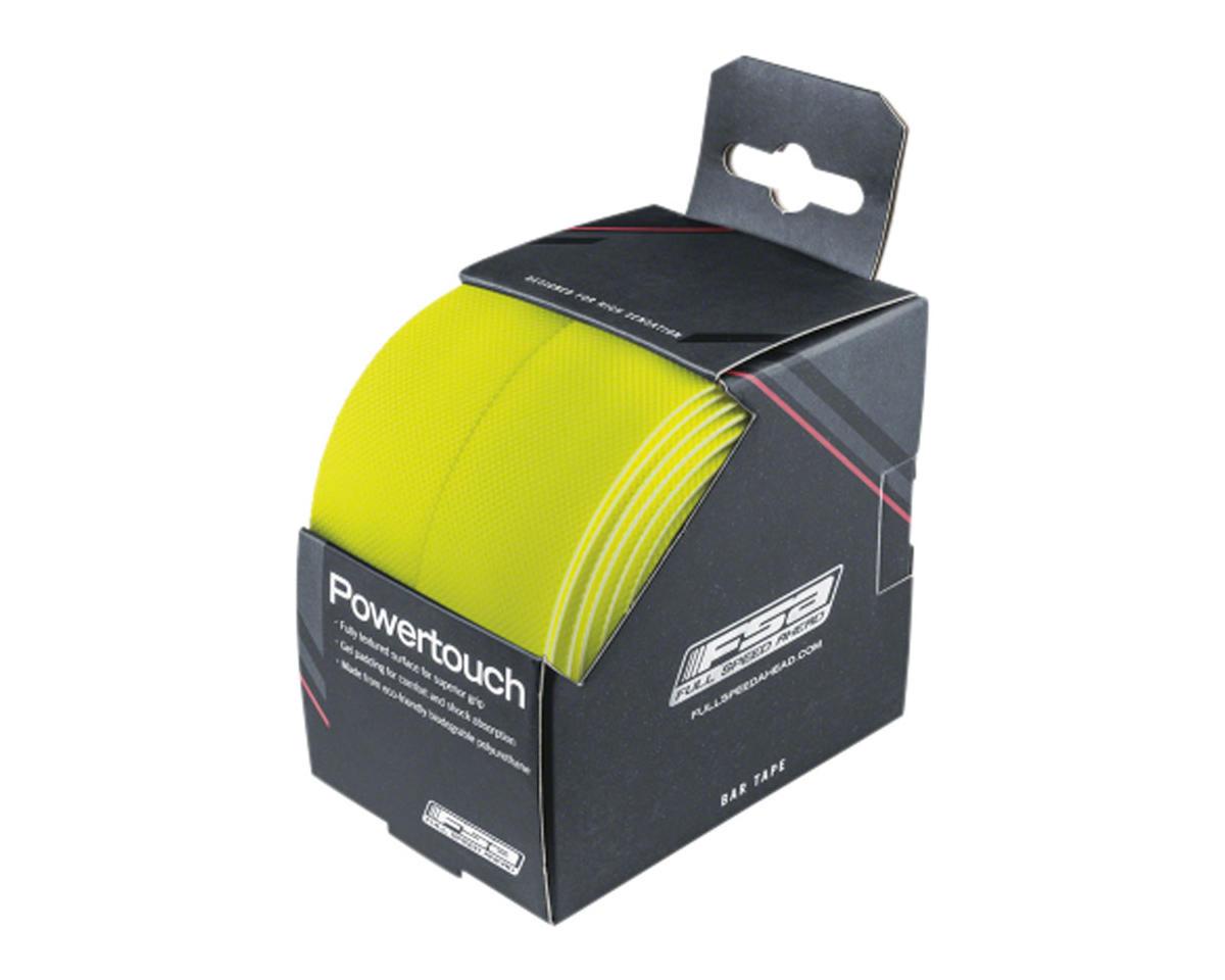 FSA Powertouch Bar Tape