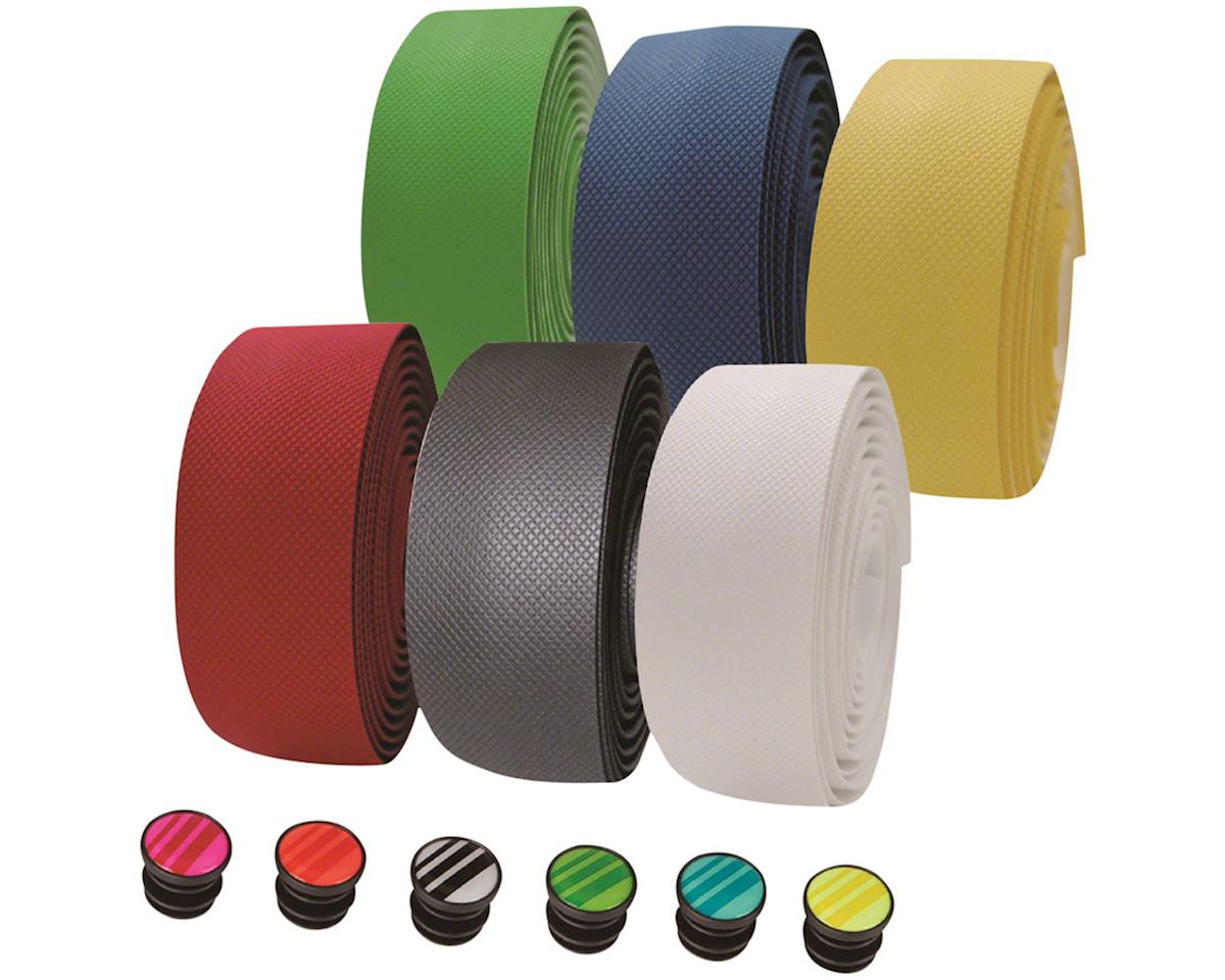 FSA Powertouch Bar Tape