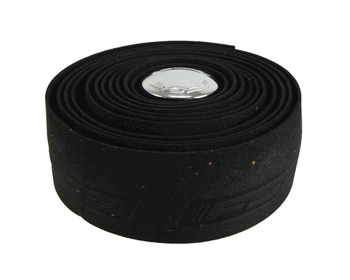 FSA Cork Road Bar Tape