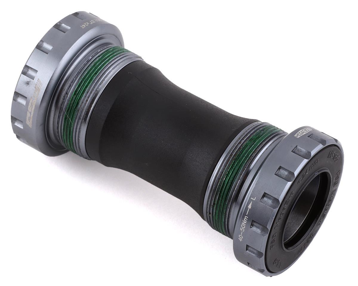 FSA BB-6000 MegaExo Cartridge Sealed Bottom Bracket English