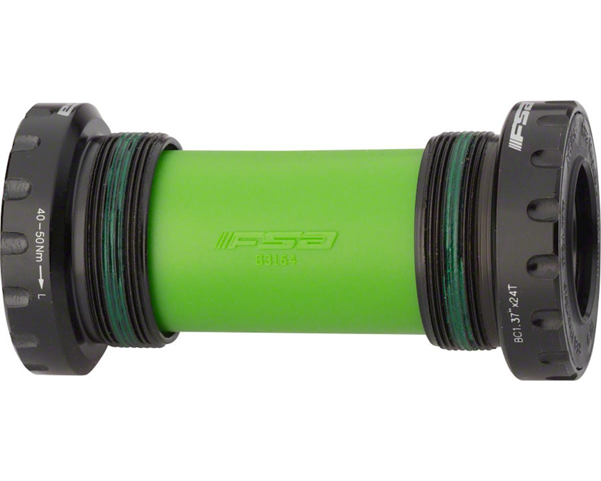 FSA BB-6200 MegaExo 68mm Cartridge Bottom Bracket
