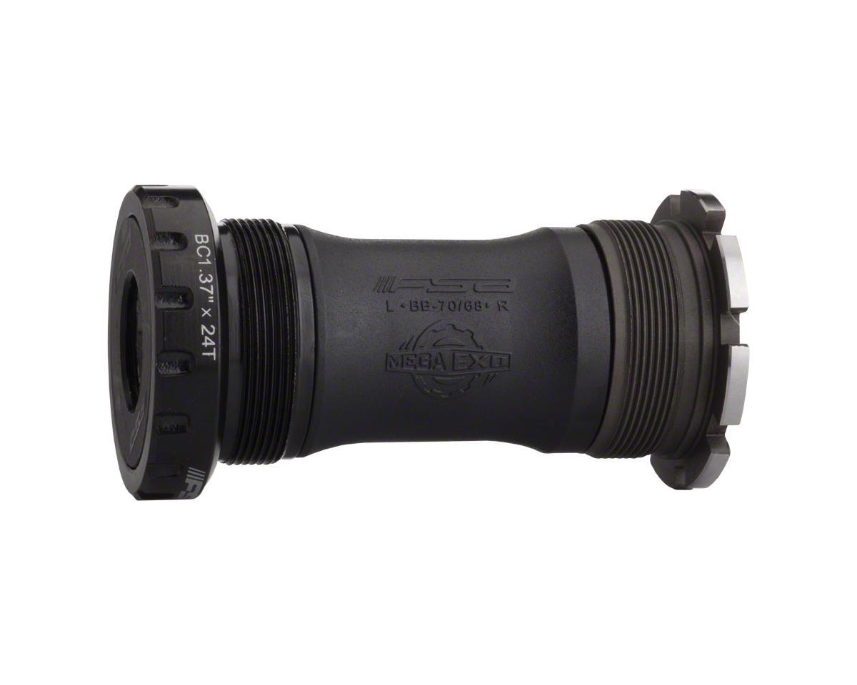 FSA Metropolis Patterson MegaExo 19 Bbottom Bracket English 68mm