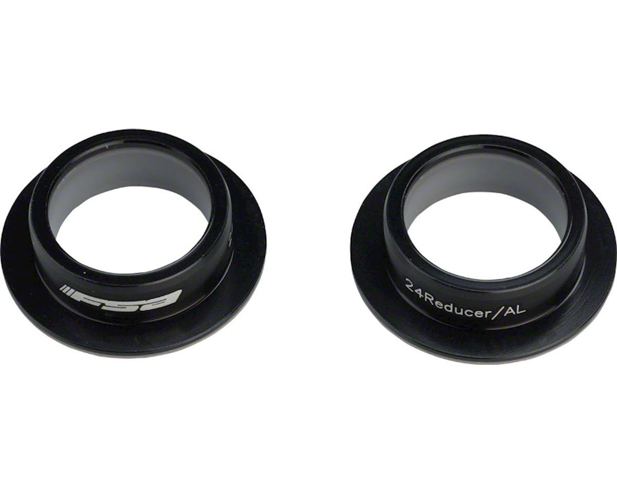 FSA EVO to MegaExo BB Adaptor