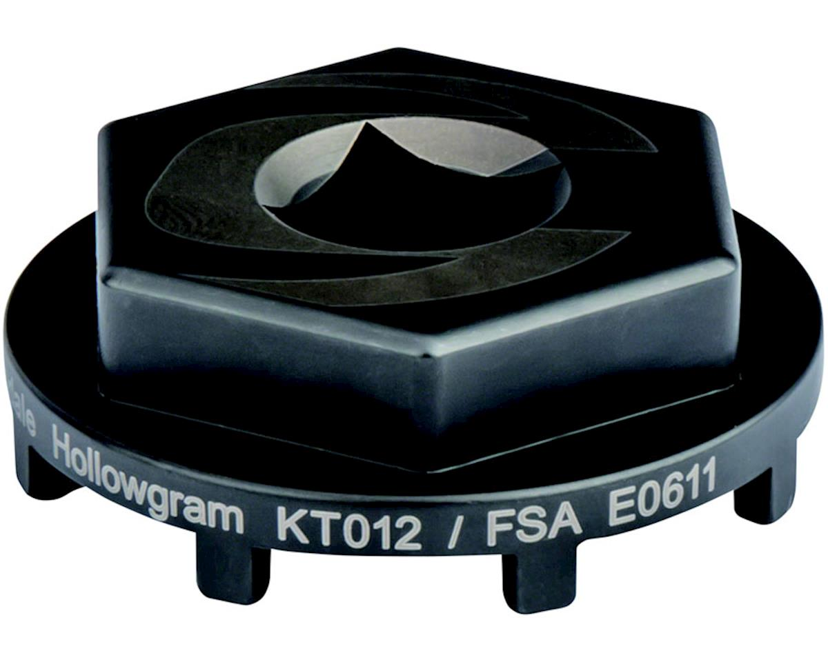 FSA Modular Crank Lockring Tool