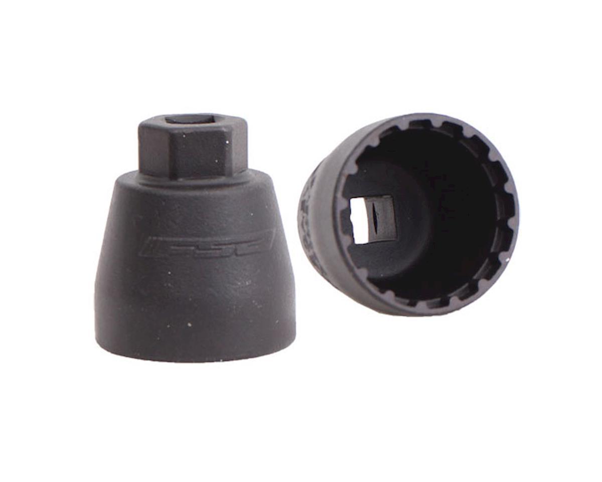 FSA BB386EVO Bottom Bracket Tools