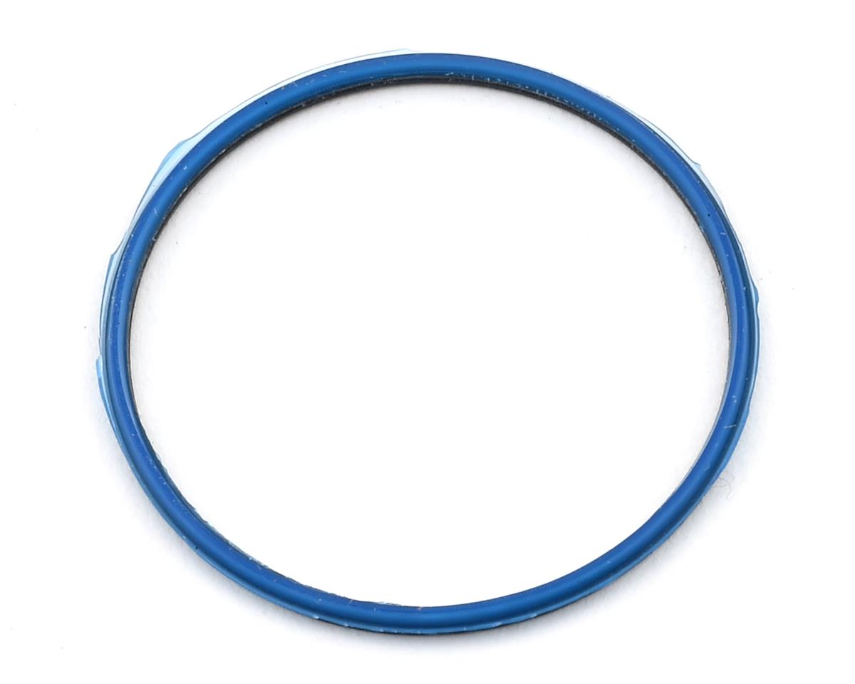 FSA Mega Exo BB Inner Seal Blue MS132 25mm ID// 30mm OD Each